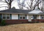 Casa en Remate en Memphis 38111 OAK RIDGE DR - Identificador: 3916488461