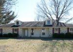 Casa en Remate en Killen 35645 COUNTY ROAD 394 - Identificador: 3917342958