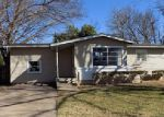Casa en Remate en Arlington 76013 LOMBARDY LN - Identificador: 3917520322