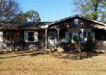 Casa en Remate en Toms River 08757 7TH AVE - Identificador: 3917952159