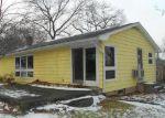 Casa en Remate en Holyoke 01040 LENOX RD - Identificador: 3918236410