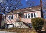 Casa en Remate en Hyde Park 2136 OAKCREST RD - Identificador: 3918248681