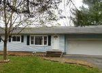 Casa en Remate en Willard 44890 N RIDGE RD - Identificador: 3918907386