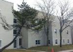 Casa en Remate en Rockaway Park 11694 BEACH 139TH ST - Identificador: 3918978788