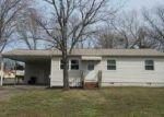 Casa en Remate en Newport News 23605 ROANOKE AVE - Identificador: 3919602457