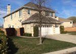 Casa en Remate en San Ramon 94583 HARDCASTLE CT - Identificador: 3919737796