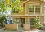Casa en Remate en Sylmar 91342 FOOTHILL BLVD - Identificador: 3920184527