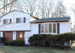 Casa en Remate en Fort Wayne 46825 DEERWOOD DR - Identificador: 3920434606