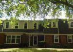 Casa en Remate en West Des Moines 50265 34TH ST - Identificador: 3920493741