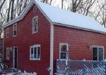 Casa en Remate en Worcester 01606 BEALE ST - Identificador: 3920809965