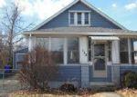 Casa en Remate en Springfield 01119 GILBERT AVE - Identificador: 3920816520