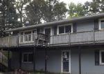 Casa en Remate en Waseca 56093 110TH ST - Identificador: 3921074938