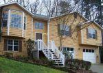 Casa en Remate en Douglasville 30135 STERLING POINTE DR - Identificador: 3923911236