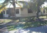 Casa en Remate en Opa Locka 33056 NW 33RD CT - Identificador: 3924406590