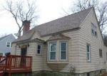 Casa en Remate en Worcester 01603 ENGLEWOOD AVE - Identificador: 3924944422