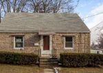 Casa en Remate en West Springfield 01089 CITY VIEW AVE - Identificador: 3925008814