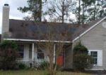Casa en Remate en Brunswick 31525 CLAIRE CT - Identificador: 3925439776