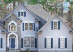 Casa en Remate en Fayetteville 30215 ARISTOCRAT CT - Identificador: 3925490577