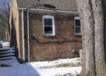Casa en Remate en Hammond 46323 SCHNEIDER AVE - Identificador: 3925803734