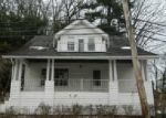 Casa en Remate en Pomeroy 45769 SPRING AVE - Identificador: 3926212805
