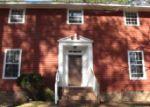 Casa en Remate en Spartanburg 29302 WEDGEWOOD PL - Identificador: 3926506231