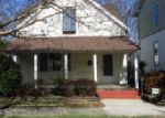 Casa en Remate en Norfolk 23504 E 40TH ST - Identificador: 3926796165