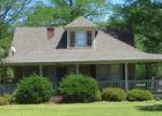 Casa en Remate en Millington 38053 ROSEMARK RD - Identificador: 3928478434