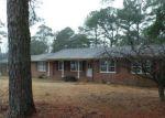 Casa en Remate en Rose Hill 28458 REGISTER RD - Identificador: 3929218164