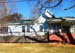 Casa en Remate en Greenville 29617 ABELIA DR - Identificador: 3929499349