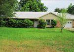 Casa en Remate en Smithville 78957 NE 8TH ST - Identificador: 3929573367