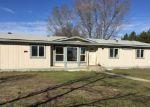 Casa en Remate en Moses Lake 98837 ORCHARD DR NE - Identificador: 3929632946