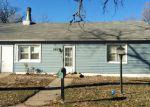 Casa en Remate en Phillipsburg 67661 MORSE DR - Identificador: 3929766519