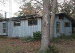 Casa en Remate en Chester 75936 DEER COUNTRY RD - Identificador: 3929851485