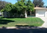 Casa en Remate en Riverside 92507 PROSPECT AVE - Identificador: 3929927246