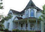 Casa en Remate en Moulton 35650 COUNTY ROAD 305 - Identificador: 3930250478