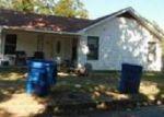 Casa en Remate en Kilgore 75662 W SABINE ST - Identificador: 3930313998