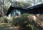 Casa en Remate en Colmesneil 75938 N WHEELER RD - Identificador: 3930336764
