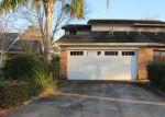 Casa en Remate en Port Arthur 77642 HEATHERBROOK CT - Identificador: 3930340255