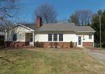 Casa en Remate en Salisbury 28144 ROBERTS ST - Identificador: 3930993725