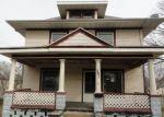 Casa en Remate en El Paso 61738 E 2ND ST - Identificador: 3931469359