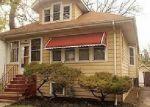Casa en Remate en Maywood 60153 S 6TH AVE - Identificador: 3931626144