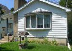 Casa en Remate en Elgin 60123 S EDISON AVE - Identificador: 3931650688