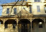 Casa en Remate en Holyoke 01040 PLEASANT ST - Identificador: 3931985735