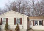 Casa en Remate en Worcester 01609 BARROWS RD - Identificador: 3931996237