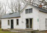 Casa en Remate en Colon 49040 W FRANKLIN ST - Identificador: 3932043995