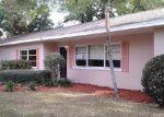 Casa en Remate en Vero Beach 32960 ATLANTIC BLVD - Identificador: 3932558602