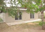Casa en Remate en Homestead 33030 NW 9TH CT - Identificador: 3932622996