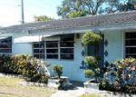 Casa en Remate en Fort Lauderdale 33312 SW 24TH AVE - Identificador: 3932854227