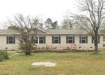 Casa en Remate en Orange 77632 SINGLETARY ST - Identificador: 3933350910