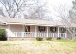 Casa en Remate en Guin 35563 SAWMILL RD - Identificador: 3933475725